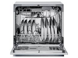 Купить <b>Посудомоечную машину Candy CDCP</b> 8/E-S, серебристая ...
