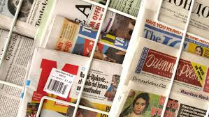 essay on print media and electronic in hindi essay essay on print media and electronic in hindi