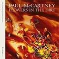 Paul McCartney Store | PaulMcCartney.com