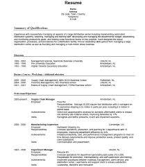 curriculum vitae resume template word   sample job reference    curriculum vitae resume template word packages latex template for resumecurriculum vitae voorbeeld cv engels resum