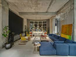 meet this amazing urban and modern office space 8 meet this amazing urban and modern office amazing office space