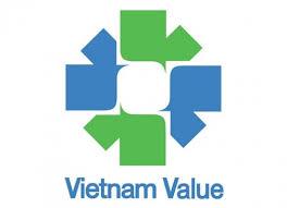 Chúc mừng Công ty Cổ phần Nhựa Bình Minh và Công ty Cổ phần SECOIN được Bộ Công thương công nhận Doanh nghiệp có sản phẩm đạt Thương hiệu Quốc gia năm 2016.