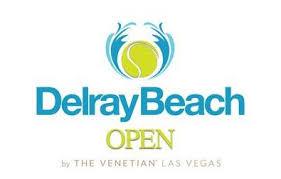 Resultat d'imatges de atp delray beach logo