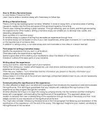 admissions essay  college admission essay sample  college     Example Of A Visual  admissions essay  college admission essay sample  college