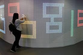 Google Hangs Onto Its Trademark in Court - Bloomberg