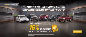 hartnell chevrolet in m wi twin lakes kenosha chevrolet hartnell chevrolet in m wi twin lakes kenosha chevrolet dealer alternative