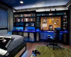 boys bedroom ideas 33 brilliant bedroom decorating ideas for 14 year old boys 1 brilliant bedrooms boys