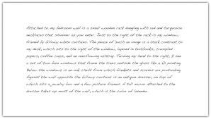 how to write a descriptive essay about a place  essay example how to write a descriptive essay about a place gallery descriptive essay writing examples