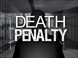 league essays the essay penalty against conclusion death your against the death penalty essay conclusion