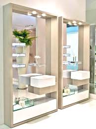 designing bathroom layout: best small bathroom design best small bathroom design best small bathroom design