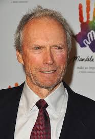 Clint Eastwood 2009 - clint-eastwood-2009-37703