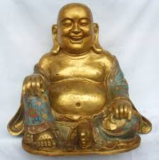 Image result for laughing buddha