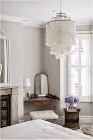 white bedroom corner such a pretty and relaxing bedroom bedroom complete farrow amp ball co
