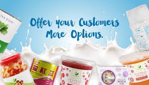 Buy <b>Boba</b> & <b>Bubble</b> Tea Supplies - <b>Boba</b> for Sale - <b>Bubble</b> Tea ...