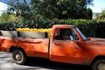 garden truck