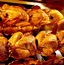 Image result for henny penny rotisserie
