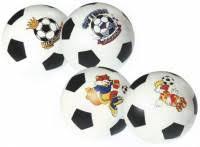 <b>Мяч Мячи Чебоксары D200</b> с полосой лак. с-23ЛП 14001 - купить ...