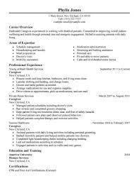 animal caretaker resume equations solver resume elderly caregiver cover letter sle animal caretaker