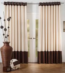 Настенные карнизы для <b>штор</b> (90 Фото) в интерьере | Curtain ...