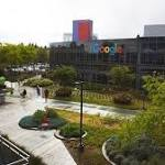 Google Employees Say the Company's not Doing Enough to Protect Them from Harassment, Threats