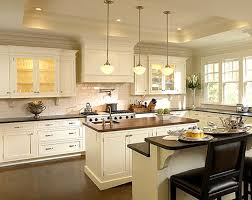 use accent lighting in all areas of your home accent lighting ideas