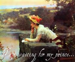 Image result for old fashioned Prince Charming