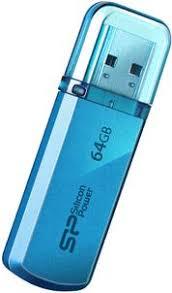 <b>USB</b>-<b>накопители</b> Цвет синий – купить в Ростове-на-Дону по ...