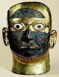 Ancient Mask Memes via Relatably.com