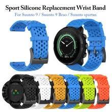 <b>suunto spartan sport</b> wrist hr band — купите <b>suunto spartan sport</b> ...