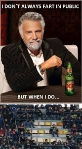 Best Dos Equis Quotes Fart. QuotesGram via Relatably.com