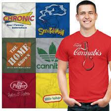 Мужские <b>футболки Cannabis</b> купить на eBay США с доставкой в ...