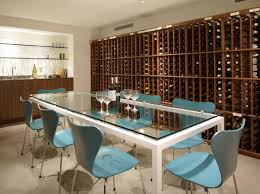Fun Dining Room Chairs Fantastic Ideas For Dining Room Interior Designs Interior Design