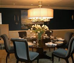 dining room glamorous dining room pendant light plus comfortable gray chairs design alsoround black table beautiful funky dining room lights