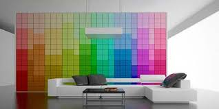 room paint ideas feminine touch living room colors awesome colorful living room home decor book