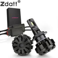 Small Orders Online Store on Aliexpress ... - ZDATT Authorized Store