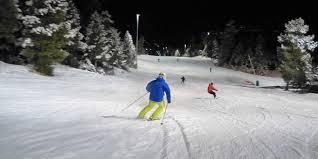 Resultado de imagen de pistas de esqui