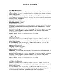 career objective in resume sample functional job career change gallery of career objectives examples for resumes