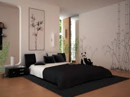 bedroom white bedroom wall themes with white bed having black blanket on black rug plus chic design dorm room ideas