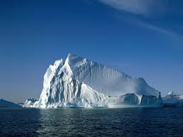images about greenland the vikings beautiful 1000 images about greenland the vikings beautiful places and labradors
