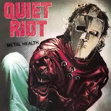 <b>Metal</b> Health - Wikipedia