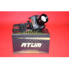 Отзывы о Светодиодный <b>фонарь Atum H2</b>