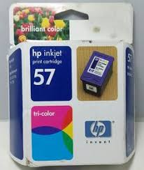 11 Best Printer <b>Ink</b> images | <b>Ink</b>, Printer, Printer <b>ink cartridges</b>