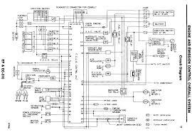1992 mazda miata radio wiring diagram wiring diagrams and schematics miata wiring diagram radio diagrams and schematics