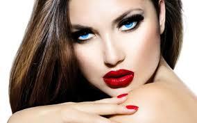 Crveni ruž za usne  - Page 6 Images?q=tbn:ANd9GcQwXxwLDiEVonaBBanLVlxDRlU1Wwtd_ax4xIiz35LD4qJ-K8td
