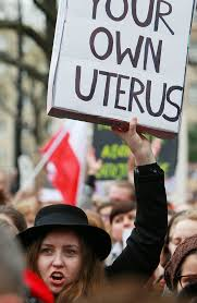 brevity magazine craft essays on abortion   homework for youfree copy and paste essays on abortion