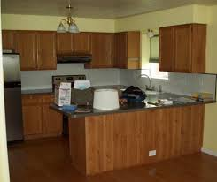 paint colors oak cabinets design gallery of paint colors for kitchens with golden oak cabinets white pi