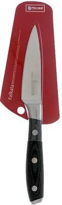 """<b>Нож для чистки овощей</b> Rondell """"Falkata"""", длина лезвия 9 см. RD ..."""