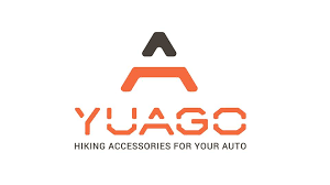 <b>YUAGO</b> - Posts | Facebook