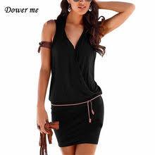 <b>dower me</b> cotton dresses