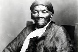 intersectionality definition and discussion harriet tubman american anti slavery activist c1900 harriet tubman c1820